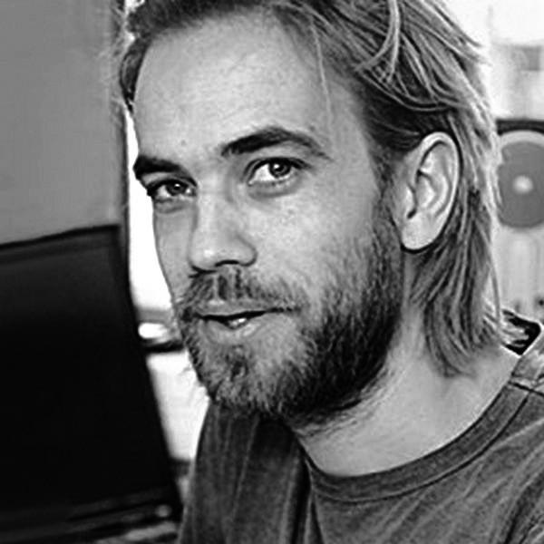 Henrik Sandklef