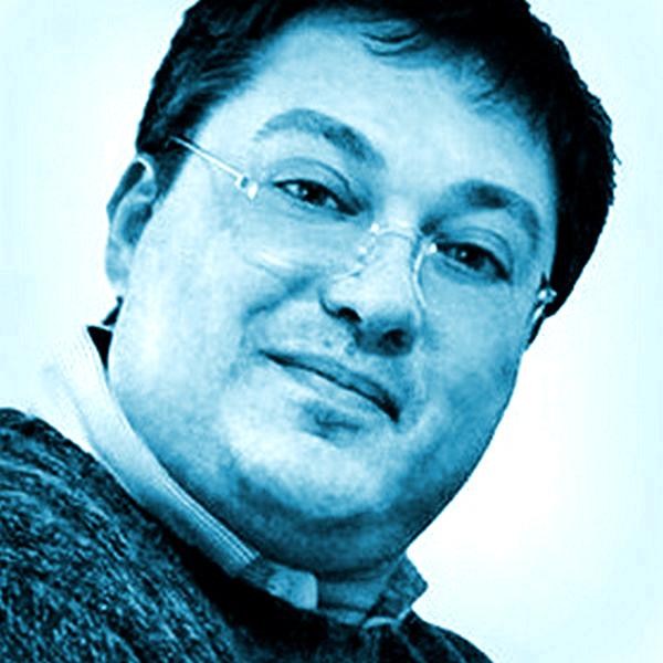 Carlo Daffara