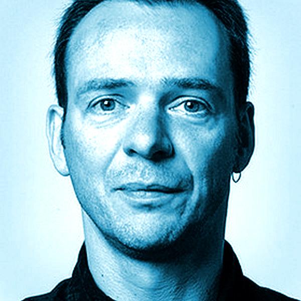 Oliver Diedrich