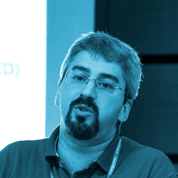 Gianni Bassini