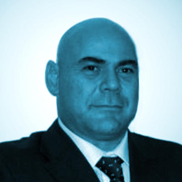 Marco Cicala