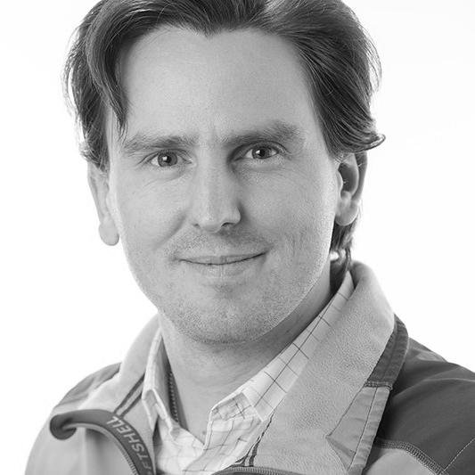 Gerhard Sulzberger