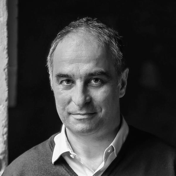 Paolo Viskanic