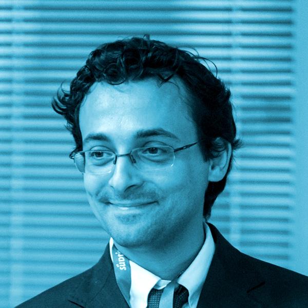 Alessandro Martellone