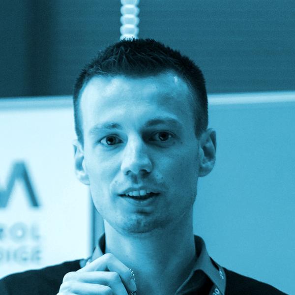 Stefan Peer