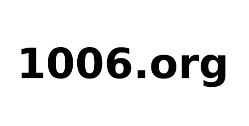 1006.org