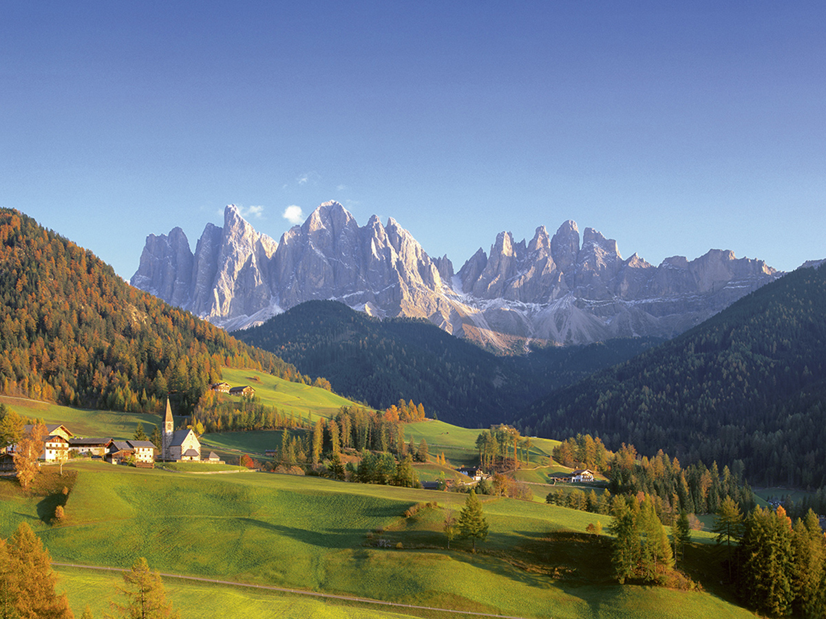 dolomiti_venue_home