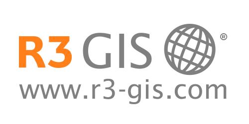 R3GIS