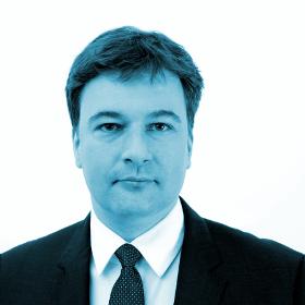 Mirko Boehm