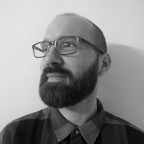 Paolo D'Incau