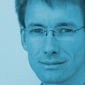 Markus Neteler