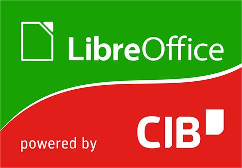 CIB labs GmbH