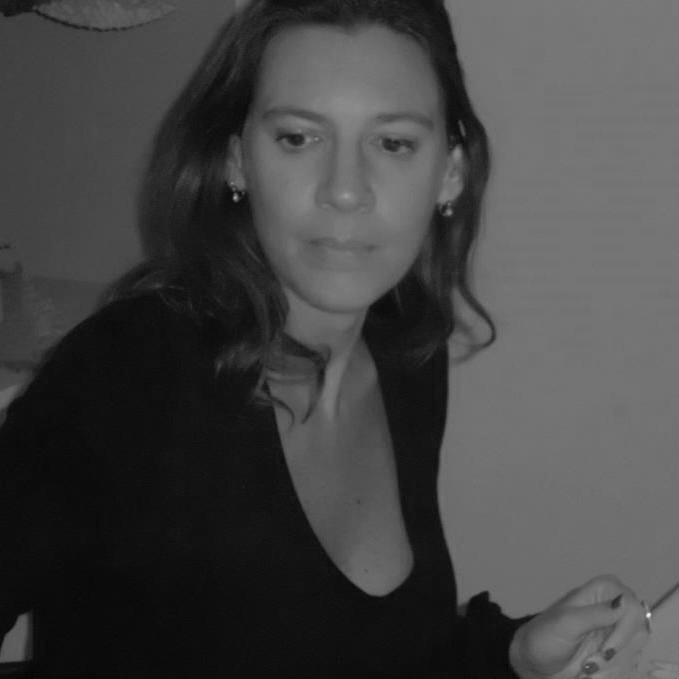 Cecilia Colasanti