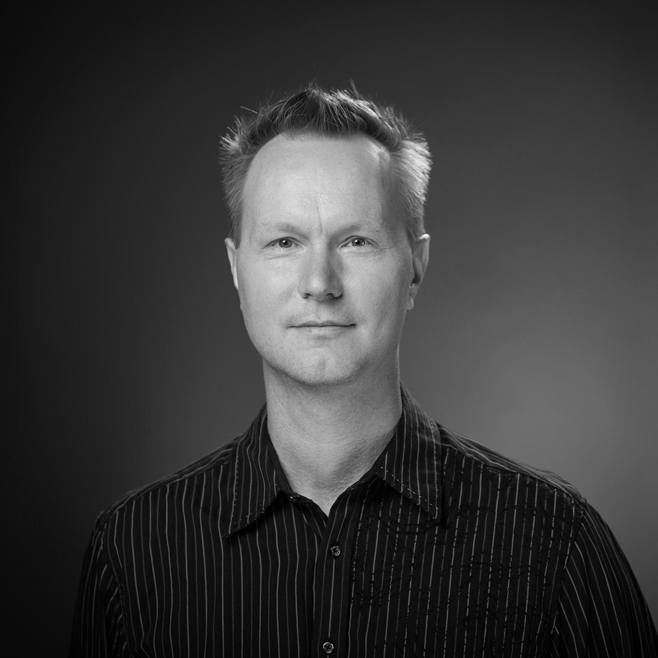 Martin Englund