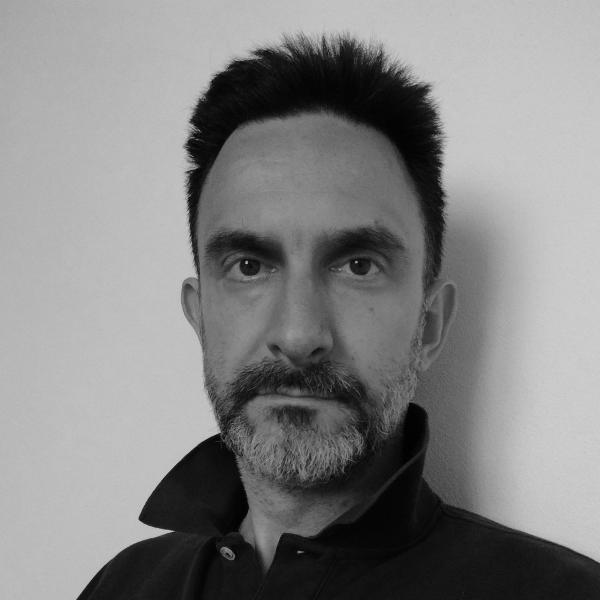 Paolo Dongilli