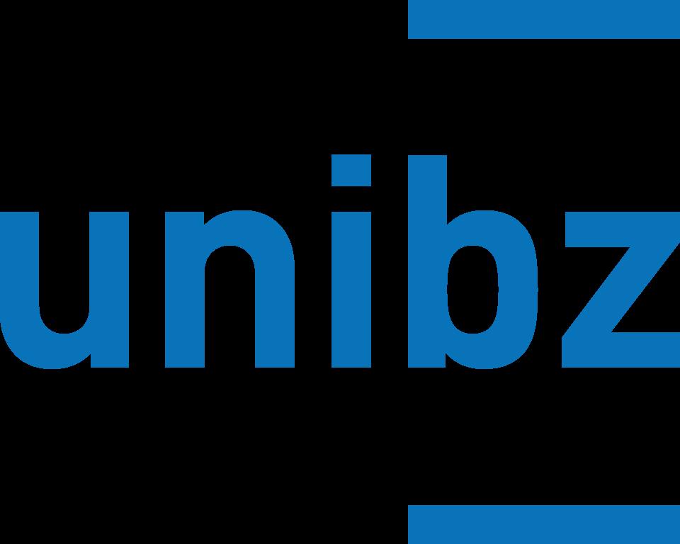 UNIBZ