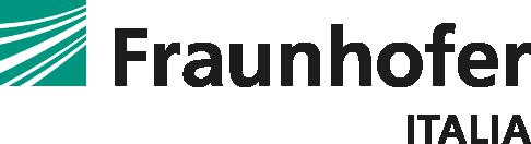 Fraunhofer Italia