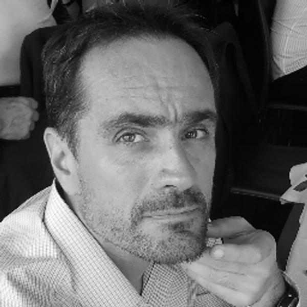 Andrea Castellani