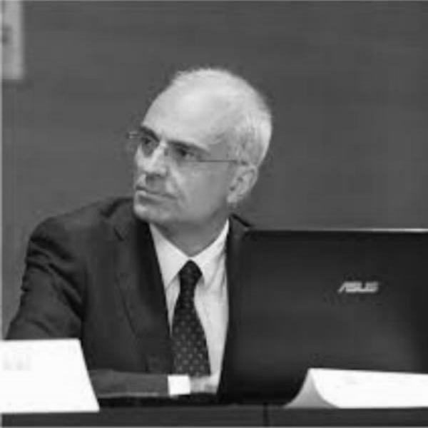 Giorgio Allasia