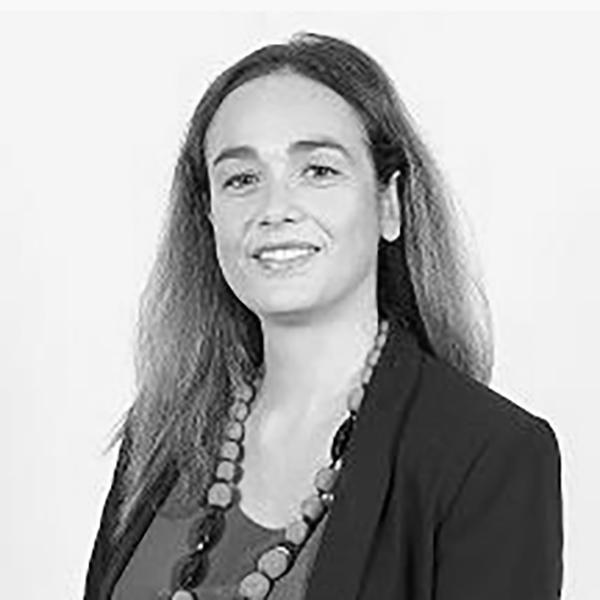 Giuliana Viviano
