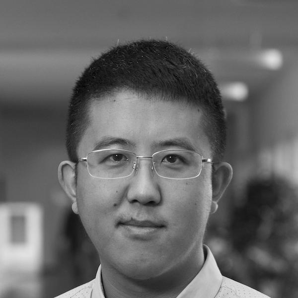 Guohui Xiao