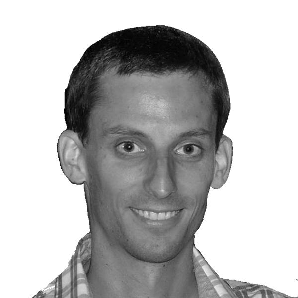 Michael Mairegger