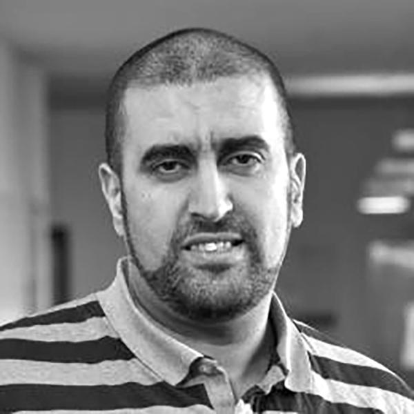 Nabil El Ioini