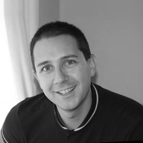 Davide Ricci