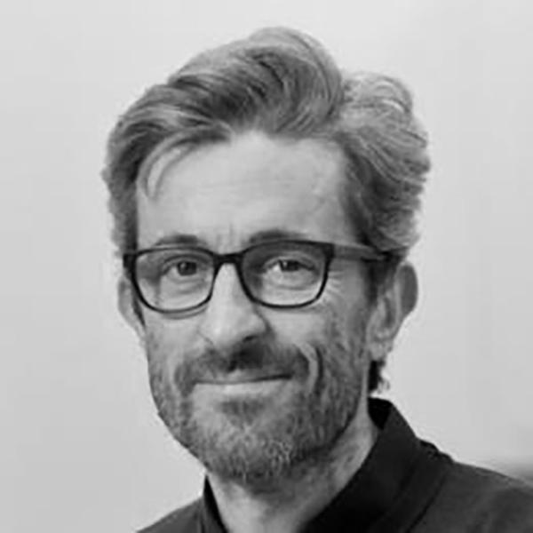 Alessandro Efrem Colombi