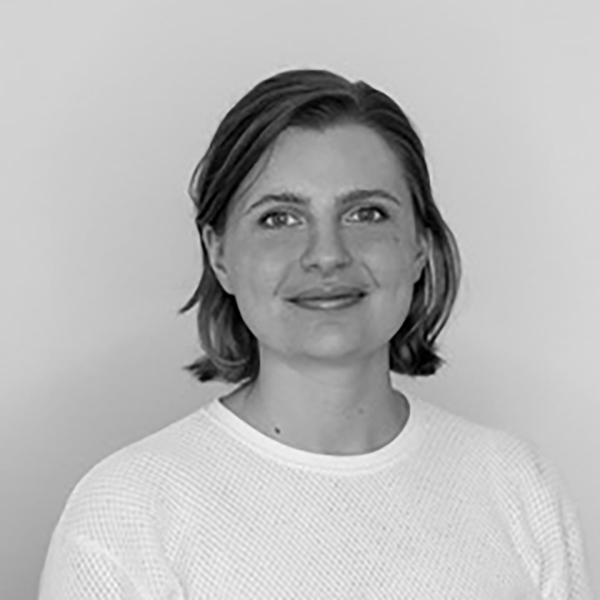 Anne Mollen