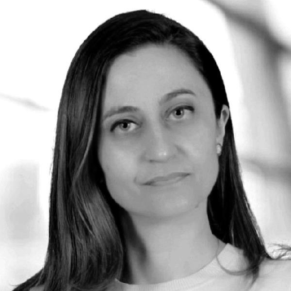 Luisa Romano