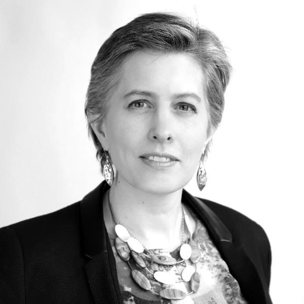 Myrle Krantz