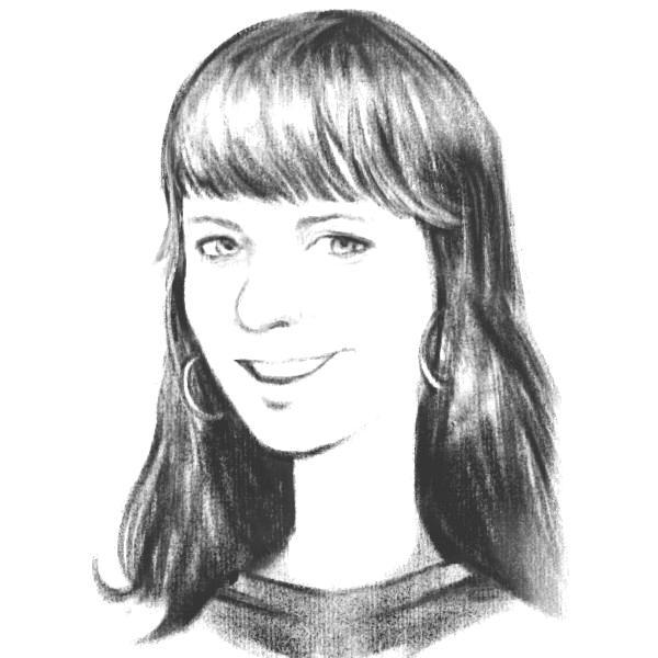 Nicole Faerber